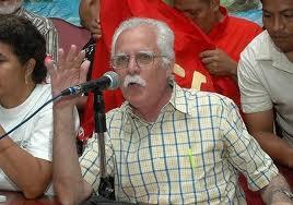 Juan Juvané, futuro candidato ciudadano a la Presidencia de Panamá.